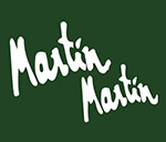 Martín Martín