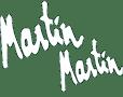 logo Martin Martin